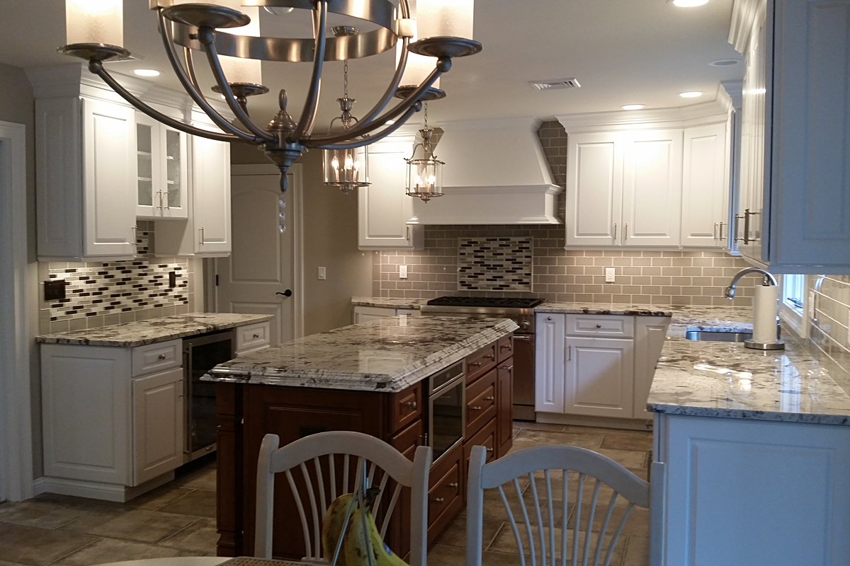 Kitchens 1 Service page