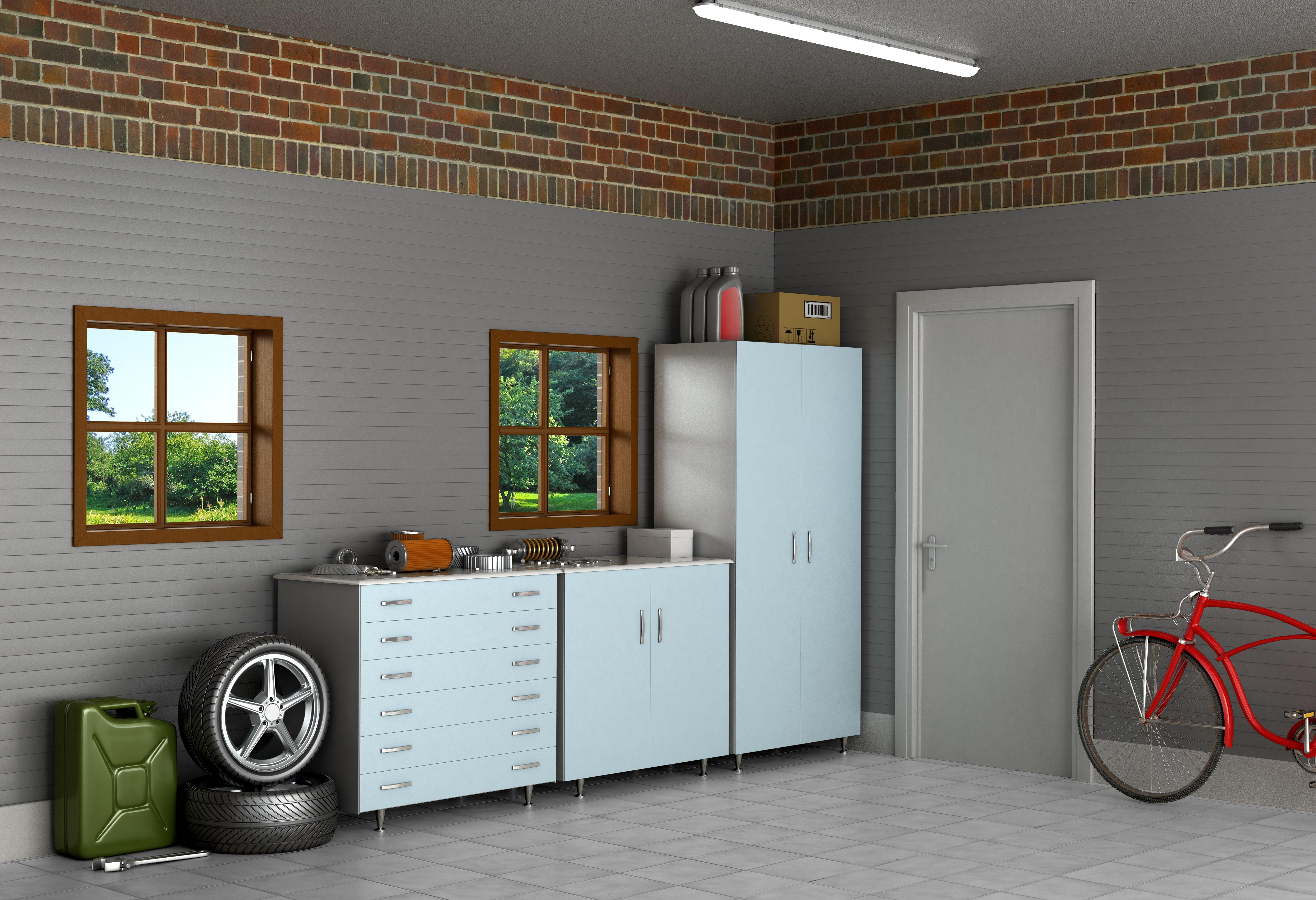 shutterstock_387635068
